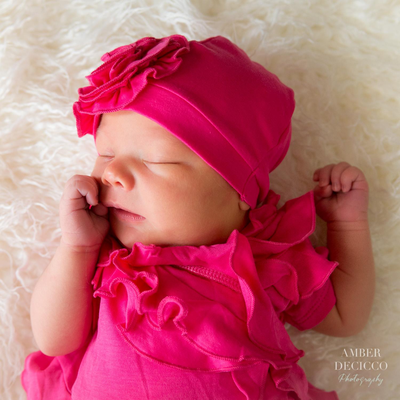 newborn-photographer-adeciccophoto-8638.jpg