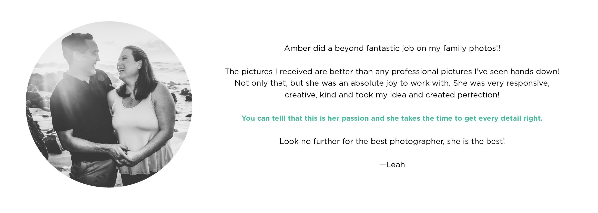 adeciccophoto-reviews2.jpg