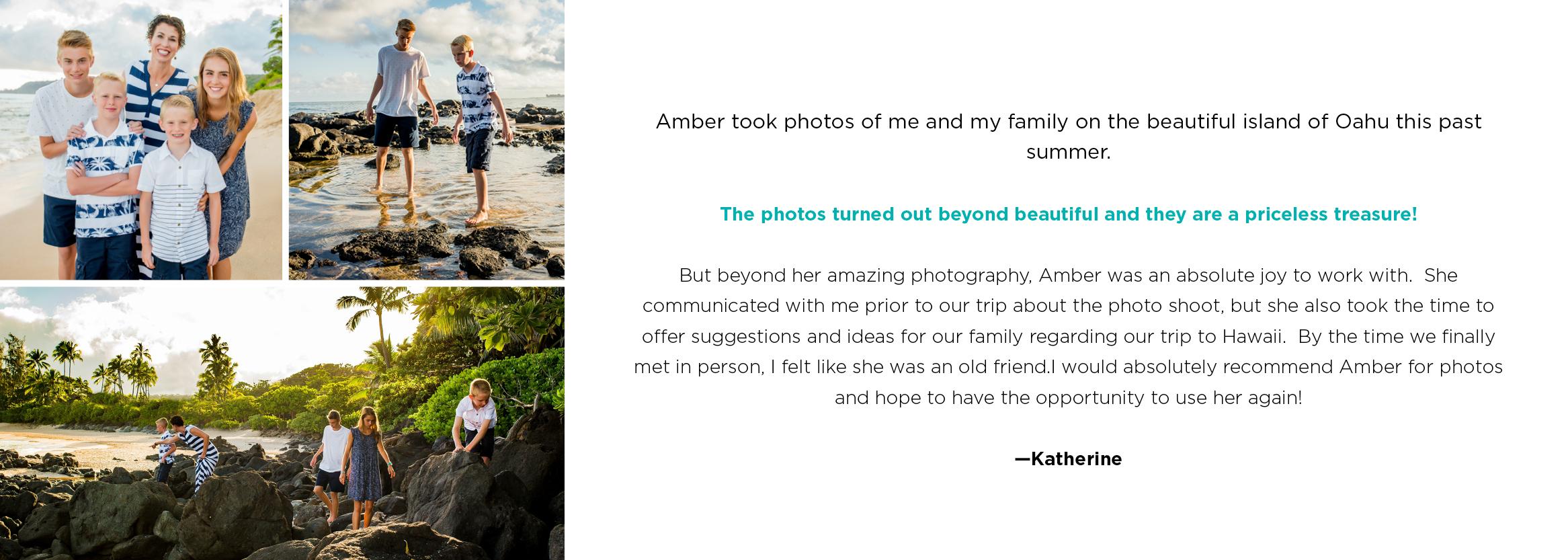 adeciccophoto-reviews.jpg