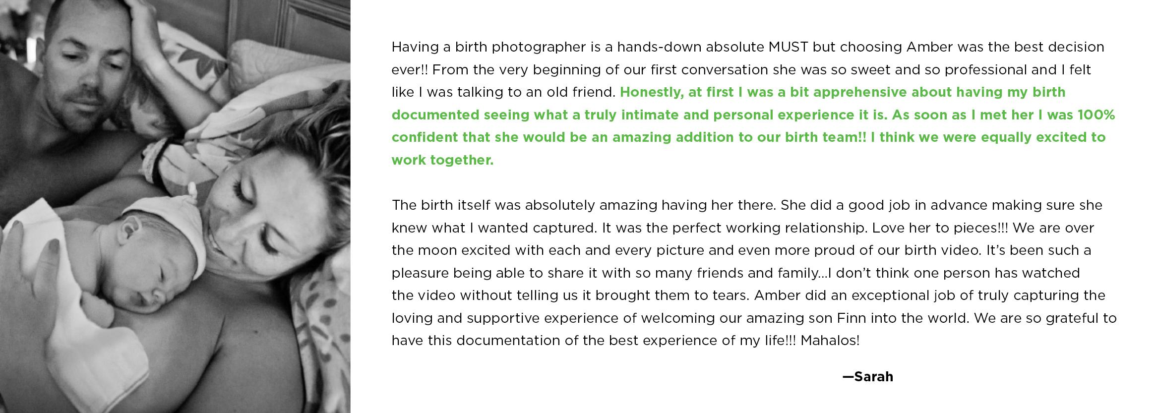 adeciccophoto-reviews9.jpg