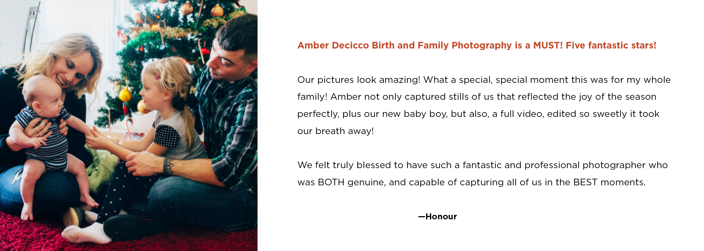 adeciccophoto-reviews12.jpg