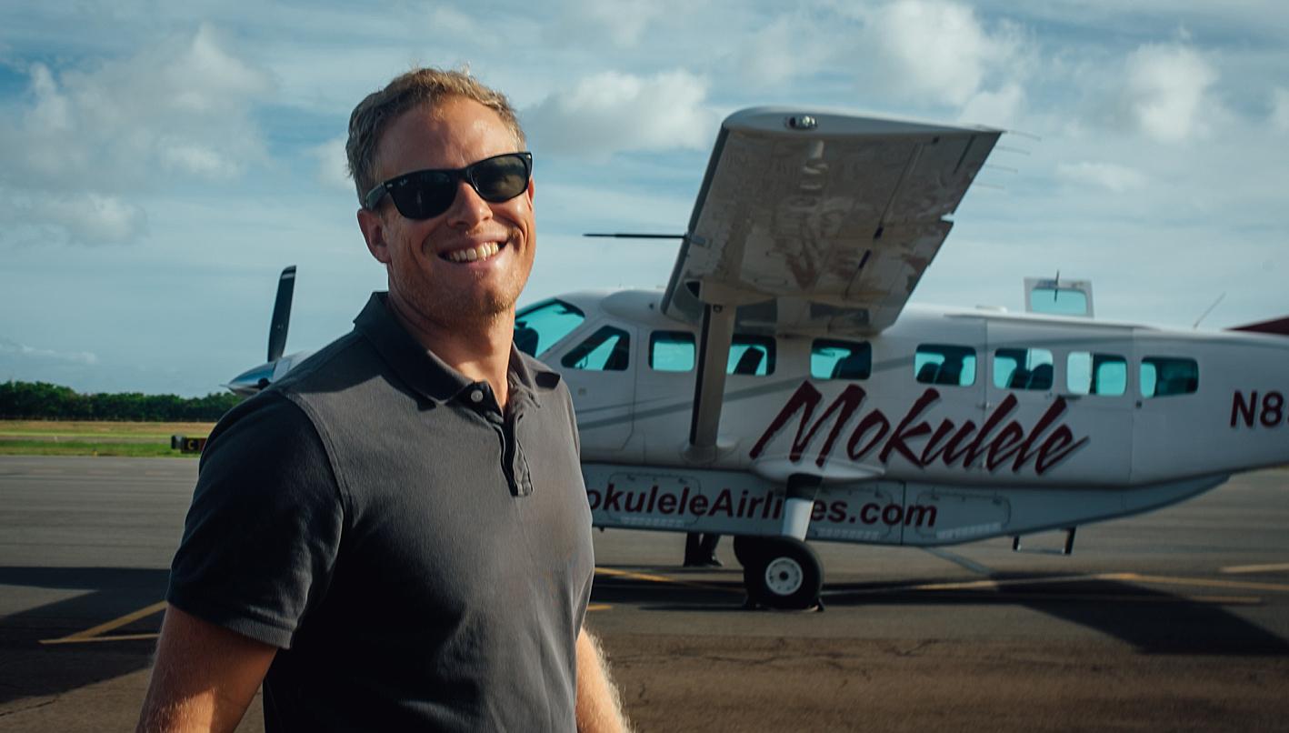 mokulele-air-flying-to-molokai