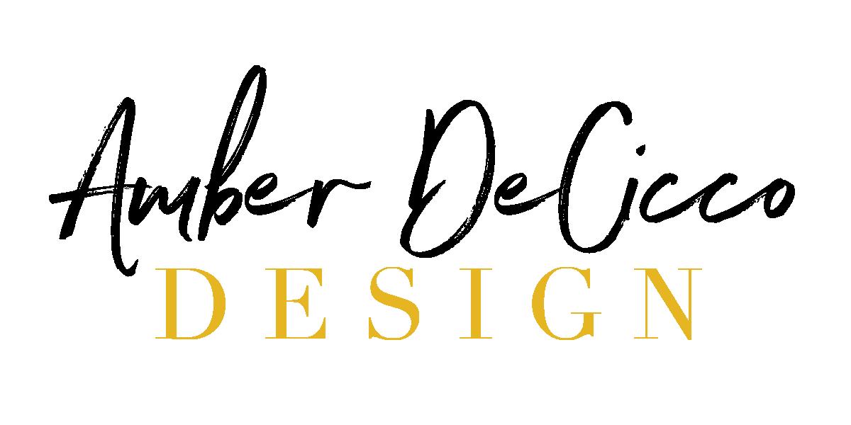 Amber DeCicco Design - yello2.png