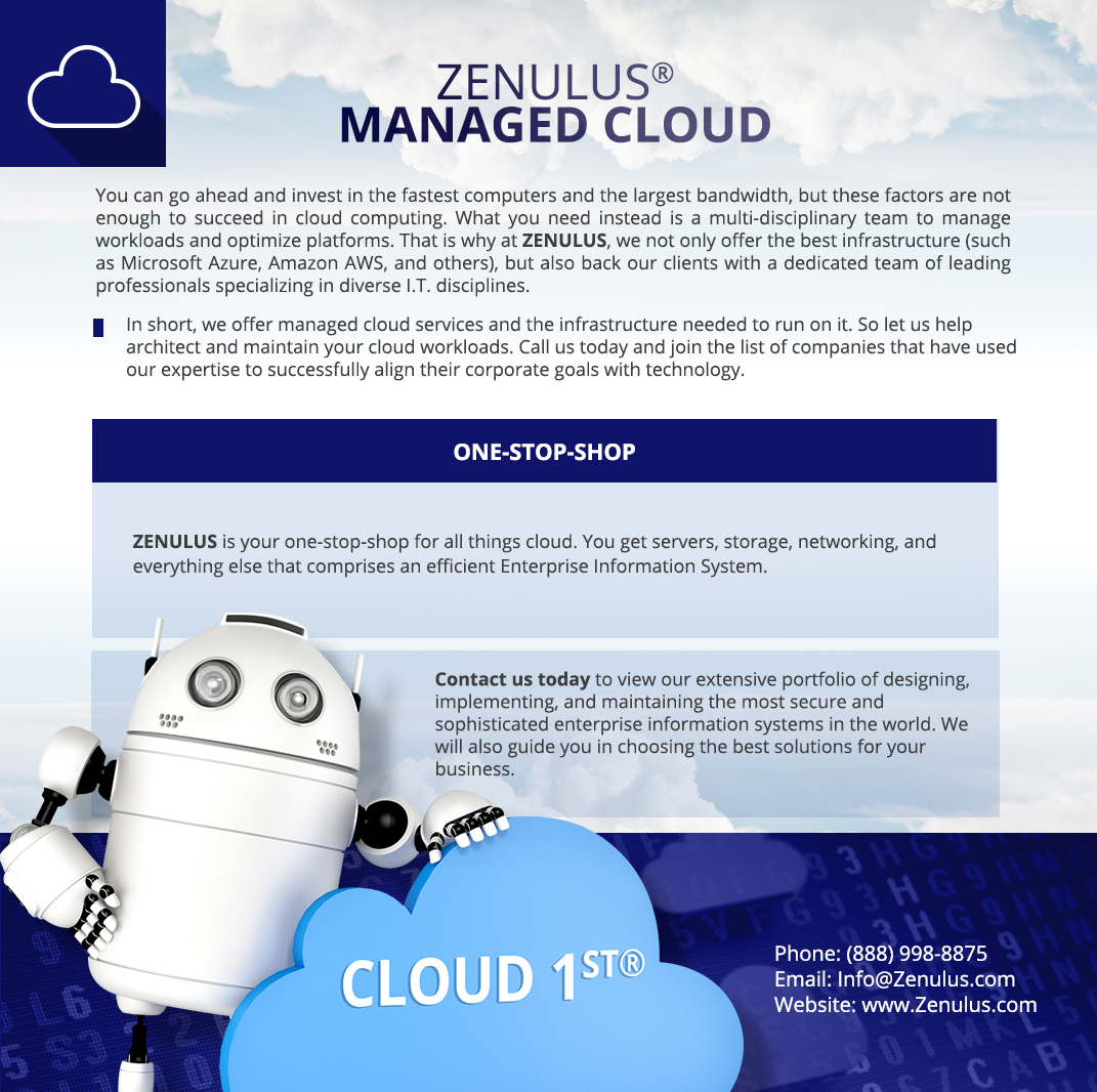 managed cloud.jpg