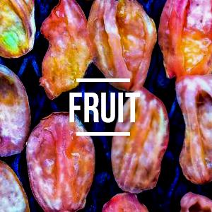 square_fruit.jpg