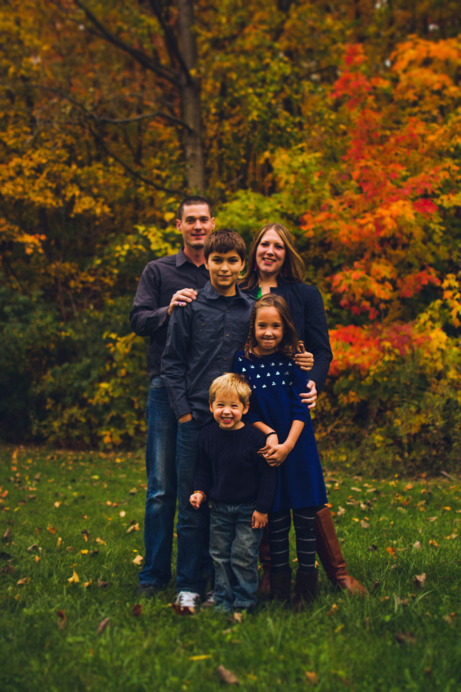Blog_Tierney_FamilySession_02-Edit