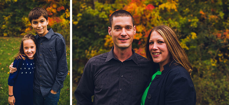 Blog_Tierney_FamilySession_07