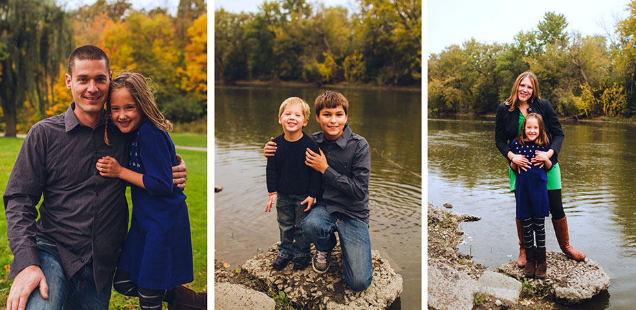 Blog_Tierney_FamilySession_10