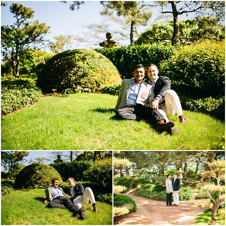 Same-Sex-Gay_Engagement-session-chicago-botanic-gardens_0008
