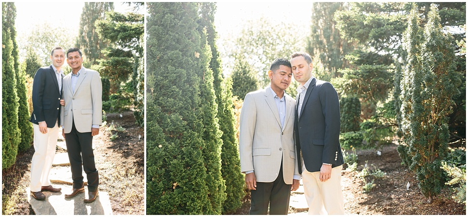 Same-Sex-Gay_Engagement-session-chicago-botanic-gardens_003