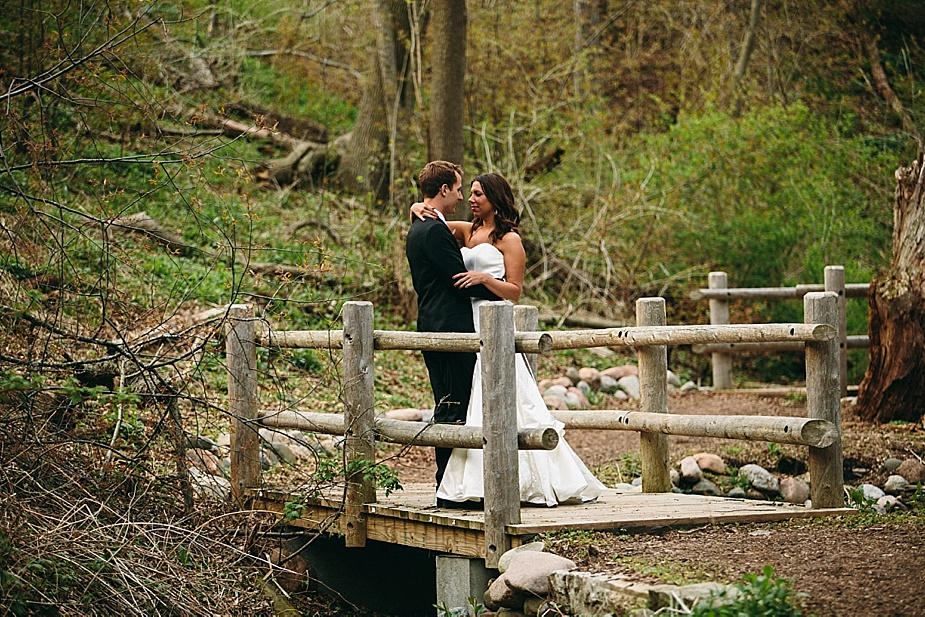 Jay-Emily-Milwaukee-wedding_0042