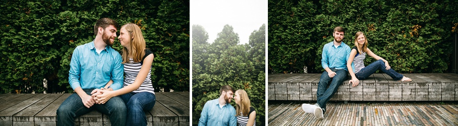 Millennium_Park_Engagement_Photographer_14