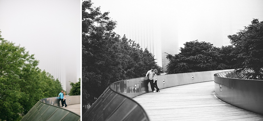 Millennium_Park_Engagement_Photographer_16