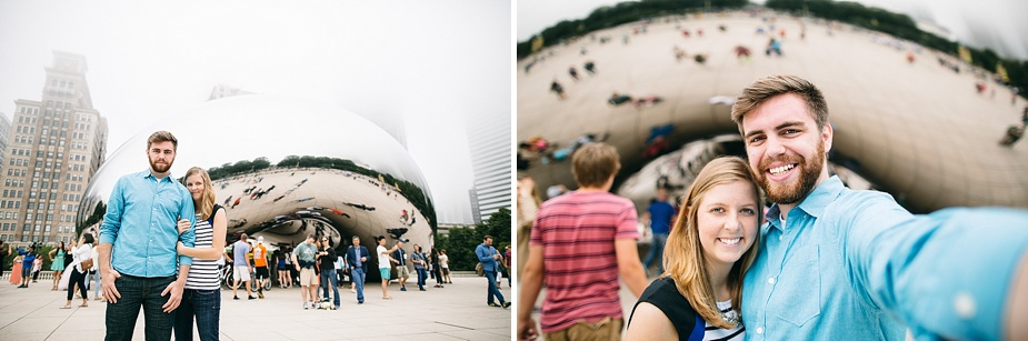 Millennium_Park_Engagement_Photographer_17