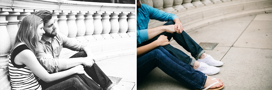 Millennium_Park_Engagement_Photographer_19