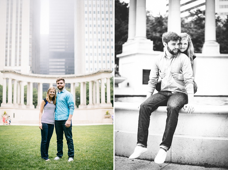 Millennium_Park_Engagement_Photographer_22