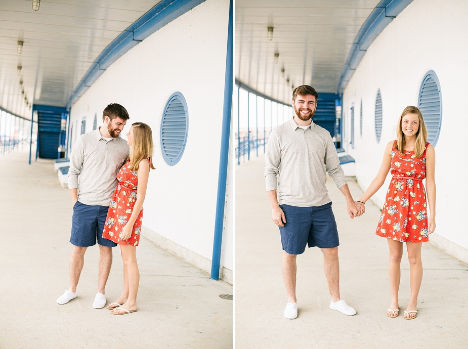 North_Avenue_Beach_Engagement_Photographer_01