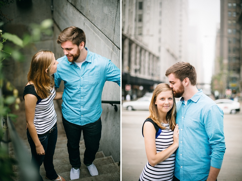 Millennium_Park_Engagement_Photographer_23