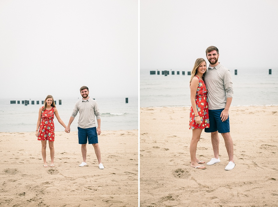 North_Avenue_Beach_Engagement_Photographer_02