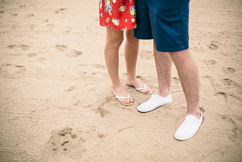 North_Avenue_Beach_Engagement_Photographer_04
