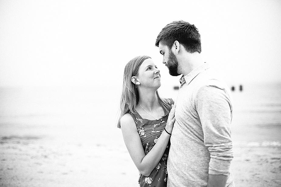 North_Avenue_Beach_Engagement_Photographer_03