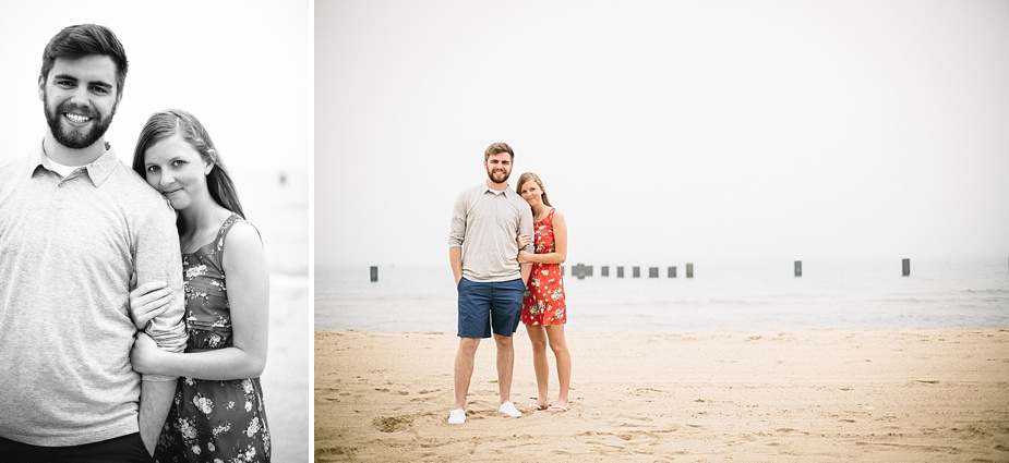 North_Avenue_Beach_Engagement_Photographer_05