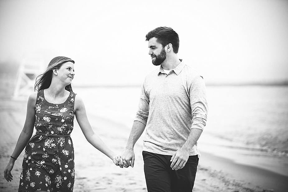 North_Avenue_Beach_Engagement_Photographer_07