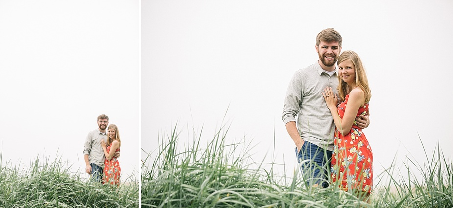 North_Avenue_Beach_Engagement_Photographer_09