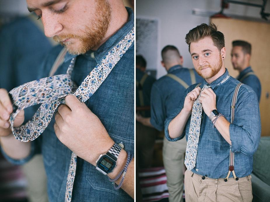 Austin+Hannah+Chicago-DIY-Wedding-Photography_0001