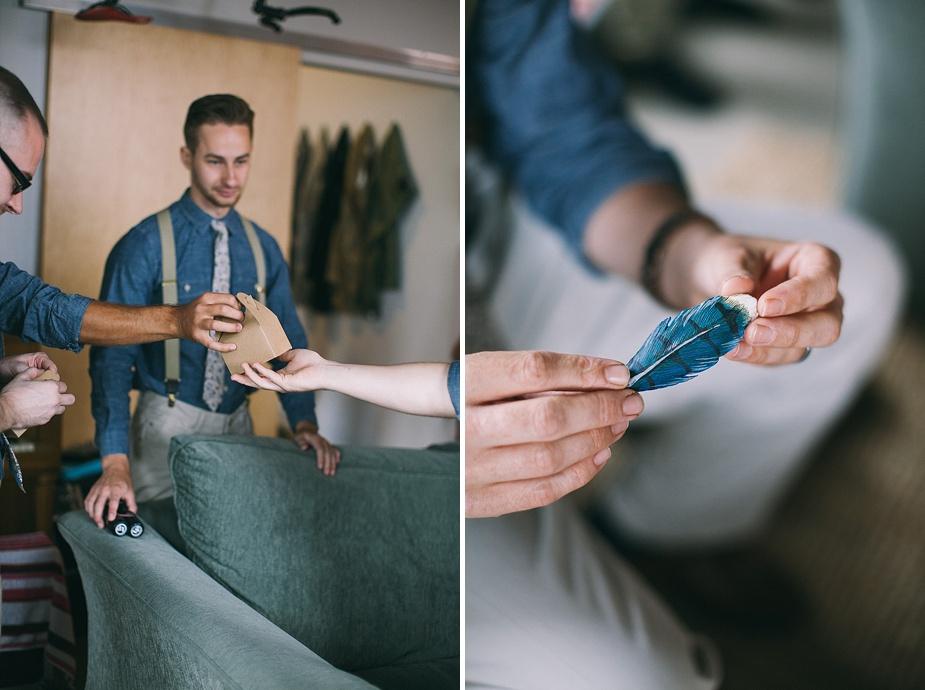 Austin+Hannah+Chicago-DIY-Wedding-Photography_0002