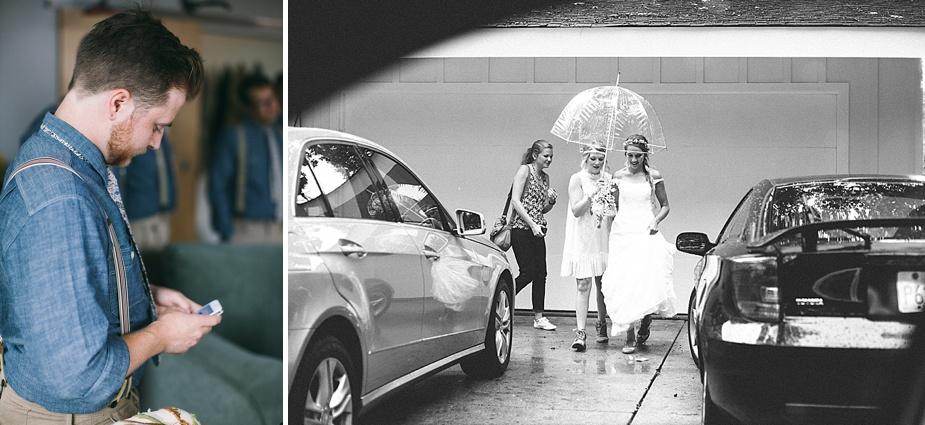Austin+Hannah+Chicago-DIY-Wedding-Photography_0007