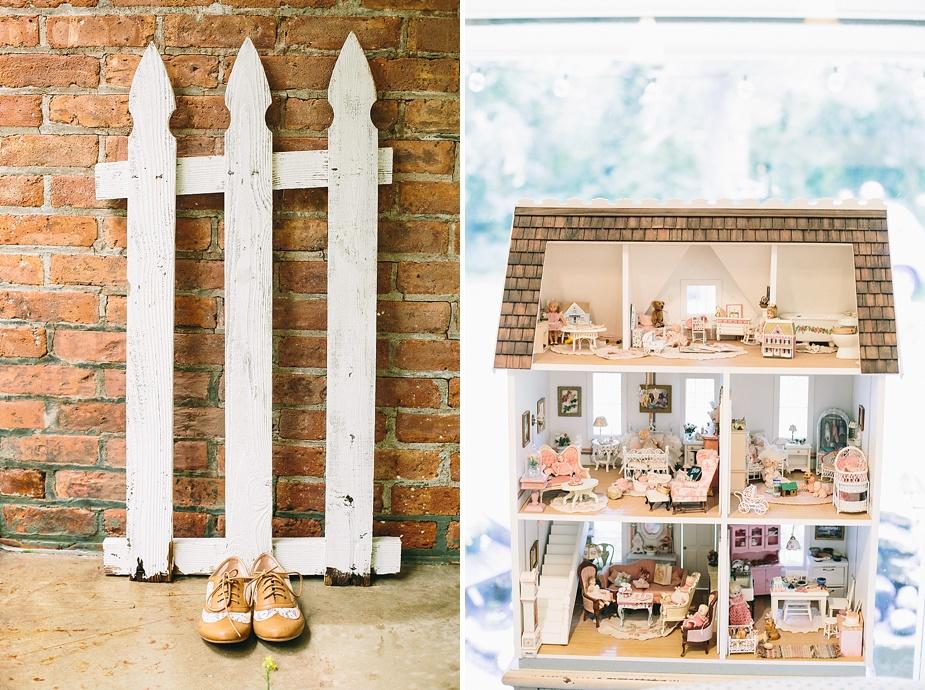 Austin+Hannah+Chicago-DIY-Wedding-Photography_0012