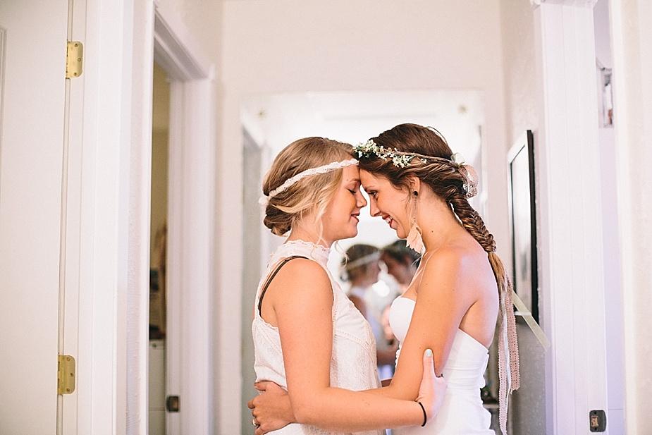 Austin+Hannah+Chicago-DIY-Wedding-Photography_0014