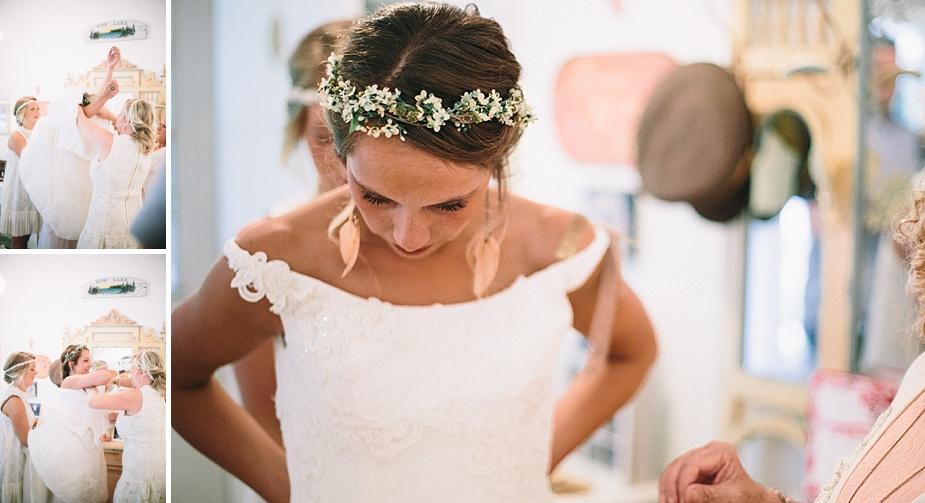 Austin+Hannah+Chicago-DIY-Wedding-Photography_0015