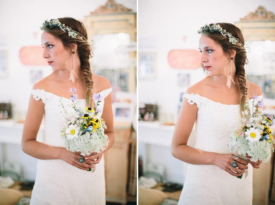 Austin+Hannah+Chicago-DIY-Wedding-Photography_0016