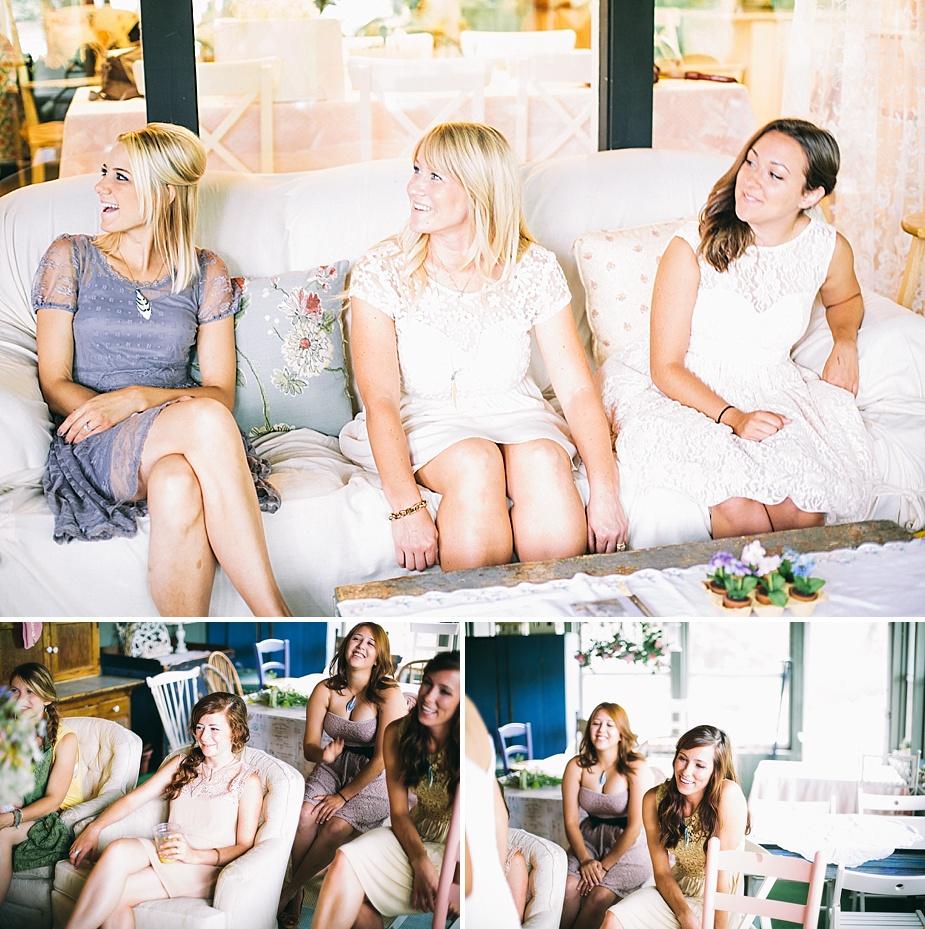 Austin+Hannah+Chicago-DIY-Wedding-Photography_0017