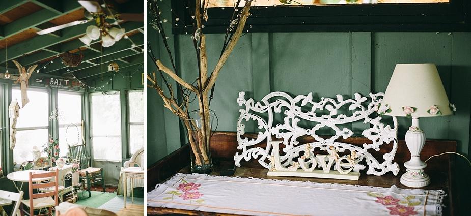 Austin+Hannah+Chicago-DIY-Wedding-Photography_0020