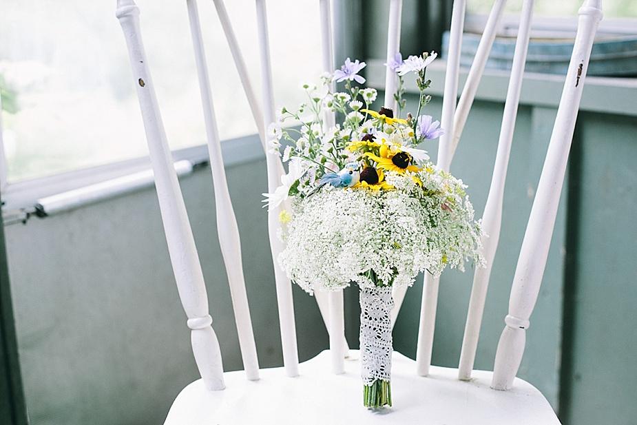 Austin+Hannah+Chicago-DIY-Wedding-Photography_0021
