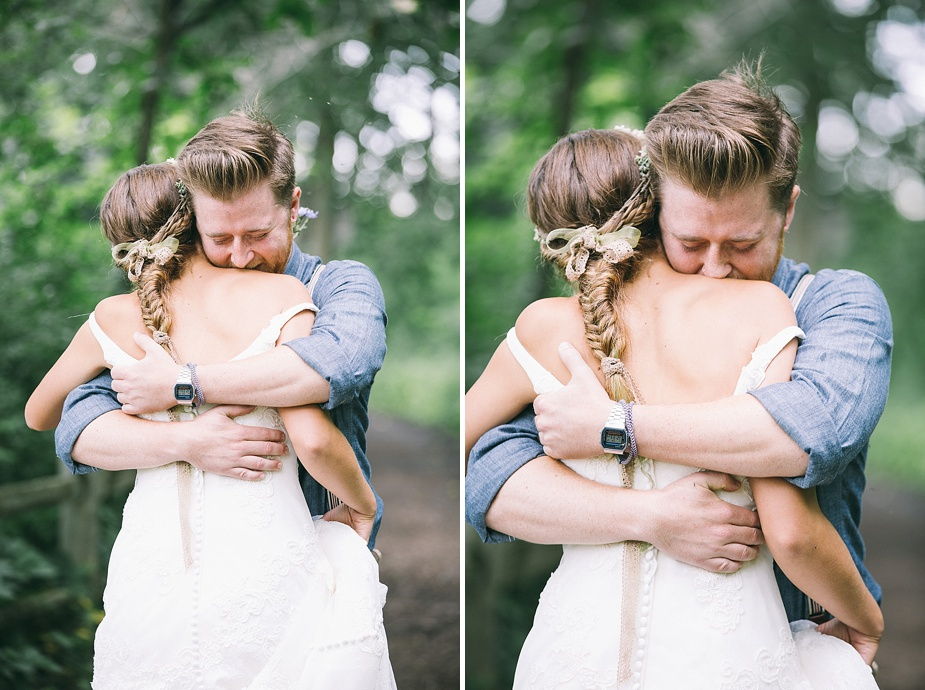 Austin+Hannah+Chicago-DIY-Wedding-Photography_0026