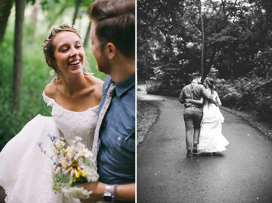 Austin+Hannah+Chicago-DIY-Wedding-Photography_0027
