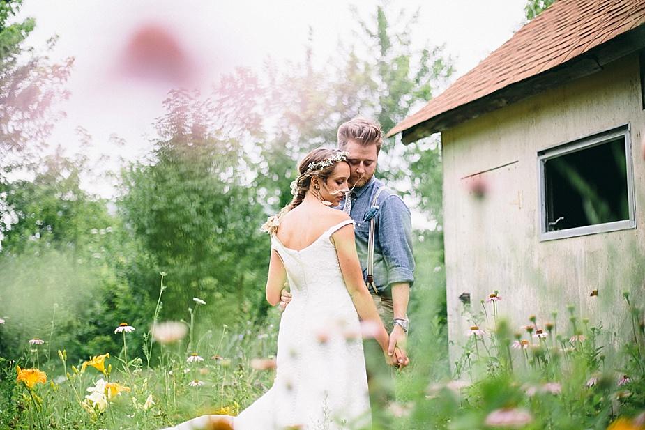 Austin+Hannah+Chicago-DIY-Wedding-Photography_0032