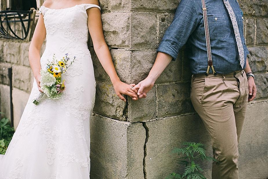 Austin+Hannah+Chicago-DIY-Wedding-Photography_0036
