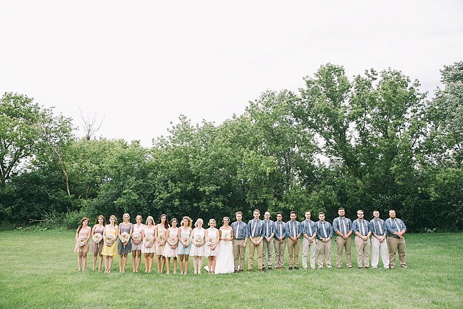 Austin+Hannah+Chicago-DIY-Wedding-Photography_0037