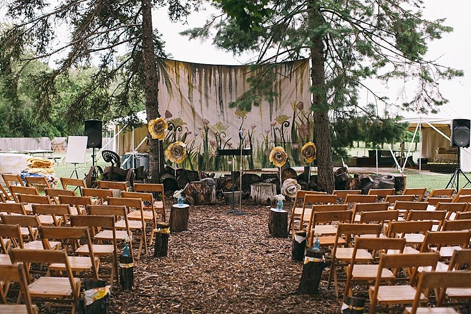 Austin+Hannah+Chicago-DIY-Wedding-Photography_0038
