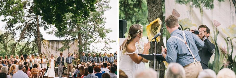 Austin+Hannah+Chicago-DIY-Wedding-Photography_0045