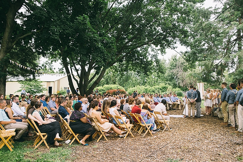 Austin+Hannah+Chicago-DIY-Wedding-Photography_0046
