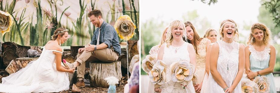 Austin+Hannah+Chicago-DIY-Wedding-Photography_0048