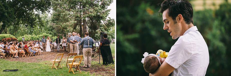 Austin+Hannah+Chicago-DIY-Wedding-Photography_0049