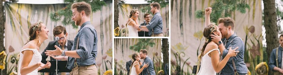Austin+Hannah+Chicago-DIY-Wedding-Photography_0050