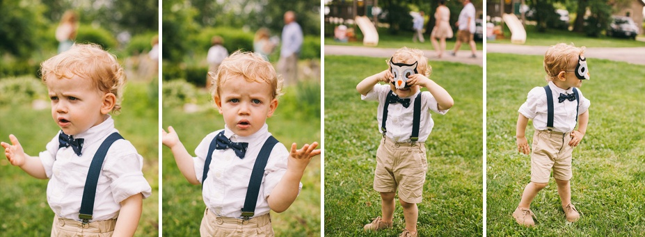 Austin+Hannah+Chicago-DIY-Wedding-Photography_0053